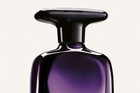 Narciso Rodriguez Essence in Color 50ml eau de parfum $175. Photo / Supplied