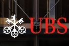 UBS is the latest bank to find itself with a rogue trader in its midst. Photo / AP