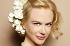 Nicole Kidman - the most dangerous woman in Australia (on the internet). Photo / supplied