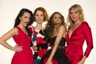 Sex and the City - the early years could be hitting TV screens soon. Photo / supplied