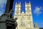 Visitors to Westminster Abbey can expect to pay more than $30 to experience the 1000-year-old building, while visitors to York Minster will have to pay $17.50. Photo / Supplied