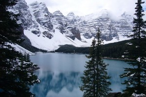 Banff is an essential stop on a road trip through the Rocky Mountains. Photo / Jim Eagles