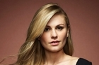 Anna Paquin plays Sookie Stackhouse in American vampire TV show True Blood. Photo / Supplied