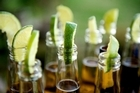 Enjoy your beer - just don't drink it on Otago's campus during the World Cup. Photo / Thinkstock