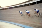 One report casts doubt on the number of cyclists who will use the facility. Photo / Thinkstock