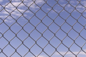 Twenty-four 'slaves' have been freed after being held captive for around 15 years. Photo / Thinkstock