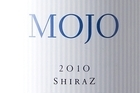 Mojo Barossa Valley Shiraz 2010 $18.99. Photo / Babiche Martens