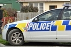 A 19-year-old appeared in court accused of carjacking a woman and her baby in West Auckland. Photo / file