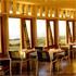 The Explora Hotel Posada de Mike Rapu. Photo / Archivo Fotografico Hotel Explo
