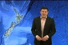Weatherwatch.co.nz's weather analyst Philip Duncan predicts the weather could be stressful for newborn lambs.
