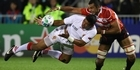 View: Key Moments: Tonga v Japan
