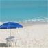A typical Caribbean beach scene. Photo / Rick McKinley