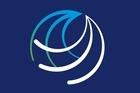 The logo of Fonterra's Global Dairy Trade online auction platform.