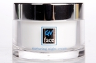Ego QV Face Nurturing Night Cream $23.67. Photo / Babiche Martens