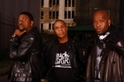 Naughty By Nature are heading to Auckland to play at Studio on October 19. Photo / Supplied