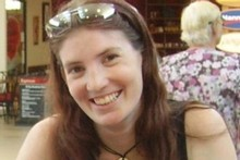 Waikato mother Vicki Ellis died within 25 hours of the first symptoms of meningicoccal disease. Photo / Supplied