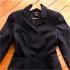 Katharine Hamnett jacket. Photo / Babiche Martens