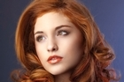 A Danish sperm bank says, due to a lack of demand, it is no longer accepting donations from redheads. Photo / Thinkstock