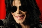 Dr Conrad Murray stood in front of Michael Jackson's lifeless body and claimed there was not a problem, a paramedic has claimed.