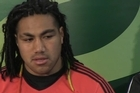 Assistant coach Wayne Smith gives an update on previously injured players and Ma'a Nonu shares the experience of meeting some of the Christchurch earthquake victims and their families.