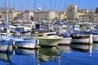 Marseille, France's second city, is largely left alone by the tourist hordes but offers a warm welcome to visitors. Photo / Thinkstock