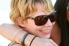 Michelle Williams says she often dreams of leaving Hollywood and becoming a sous chef.