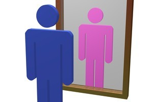 While racism, sexism and homophobia are no longer tolerated by thinking individuals, it seems there's still quite of bit of work to be done on our attitudes towards members of the transgender community. Photo / Thinkstock
