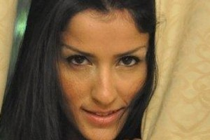 Priscila Ferreira. Photo / Facebook