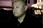 Michael Chow. Photo / Dean Purcell