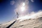 1520 of the claims in Otago related to skiing and snowboarding. Photo / Thinkstock