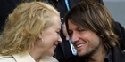 View: The life of Nicole Kidman and Keith Urban