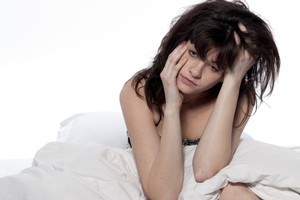 A good night's sleep could help may reduce the risk of developing Type 2 diabetes, according to a new study. File photo / Thinkstock
