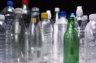 Recycling has been used as an excuse for consumption for too long. Photo / Thinkstock