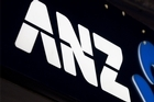 ANZ's purchase of a number of units was a major blow to investors says Stephen Macquarie. Photo / Dean Purcell