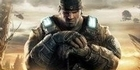 Watch: Gears of War 3: Cliff Bleszinski's shout-out