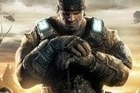 Gears of War 3 is here, and its chief mastermind says hello. Photo / Supplied