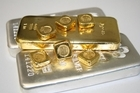 Gold is seen as safe. Photo / Supplied