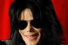 Michael Jackson's doctor has been charged with involuntary manslaughter in the pop icon's death. Photo / AP