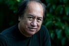 Witi Ihimaera has written some resonant rhetoric. Photo / Liz March