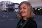 Sue Kedgley. File photo / NZ Herald
