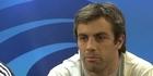 Watch: Steve Hansen, Conrad Smith analyse All Blacks' win