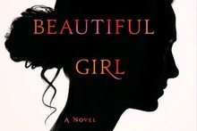 Rachel Simon's The Story of Beautiful Girl. Photo / Supplied