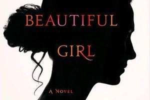 Rachel Simon's The Story of Beautiful Girl. Photo / Supplied