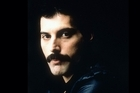 Freddie Mercury and Queen are responsible for writing one of the catchiest songs of all time. Photo / Supplied