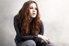 Katy B has pulled out of the Rhythm & Vines Soundcheck event for personal reasons. Photo / Supplied