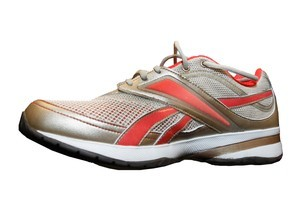 Reebok has agreed to pay US$25 million in customer refunds to US purchasers of its EasyTone walking shoes and RunTone running shoes after US regulators found the company had made false claims about the shoes' benefits. Photo / Herald on Sunday