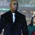 Jonah Lomu participates in the Rugby World Cup opening ceremony in Auckland, 2011. Photo / Getty Images
