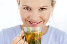 Herbal tea may help prevent illness. Photo / Thinkstock