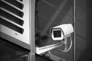 Under the proposed bill, police can legally use hidden cameras on private property under a warrant. Photo / Thinkstock