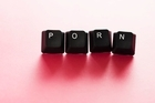 Porn sites could show up in people's Facebook timelines. Photo / Thinkstock